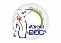 WD_logo2019