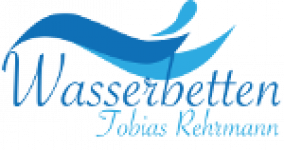 Wasserbetten_Rehrmann_Logo_150