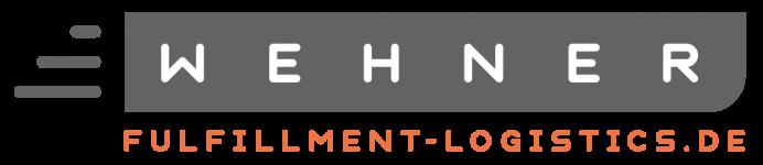 Wehner_Logo_Freigestellt_2020