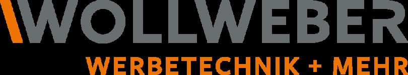 Wollweber_Logo_mit_Claim