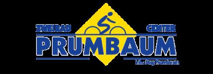 Zweirad_Prumbaum_Logo_500