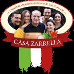 casazarrella_logo_bmw_welove_500x500px