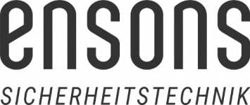 ensons_Sicherheitstechnik_Logo_500