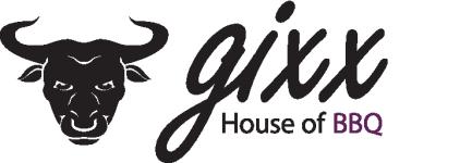 gixx_Logo_schwarz