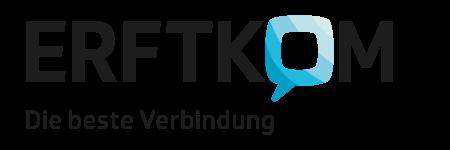 logo_Erftkom
