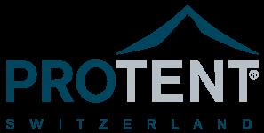 pro-tent_Logo