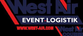 small_Logo_WestAir