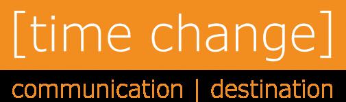timechange_Logo_Orange_cmyk
