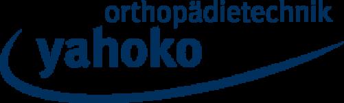 yahoko_logo_transparent
